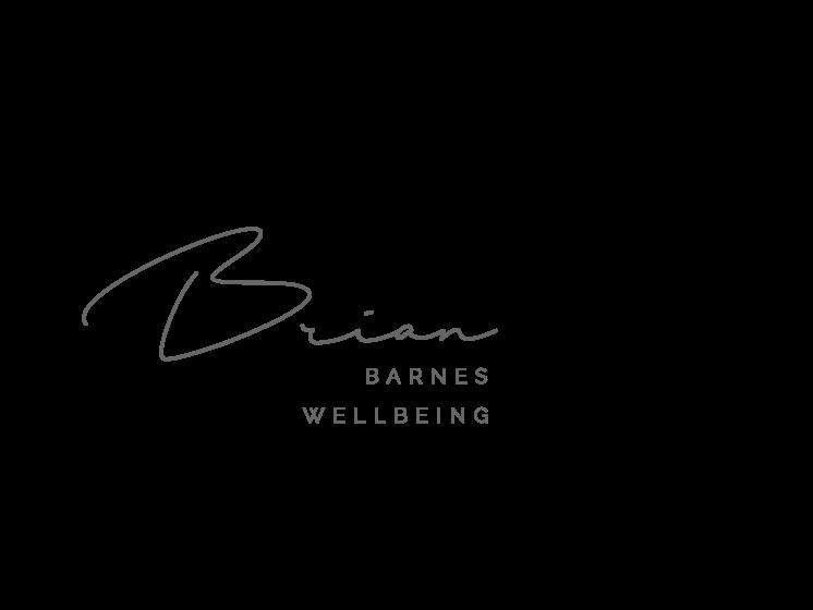 Brian Barnes Wellbeing